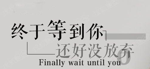 9月德阳唯一将开盘的楼盘周六认筹,错过只有明年再见!