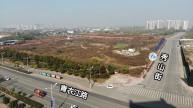 文泰蔚蓝半岛