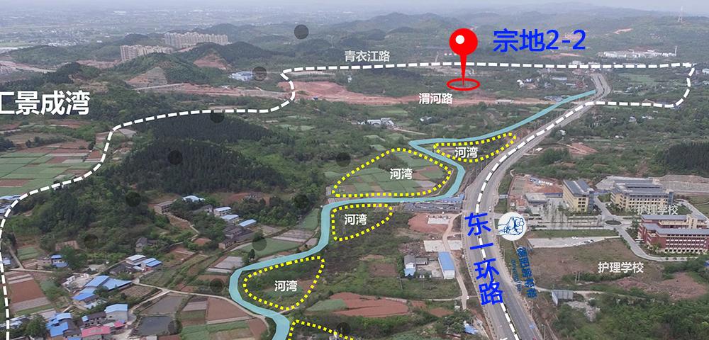 《德阳市双东组团核心区城市设计》图集-3.jpg