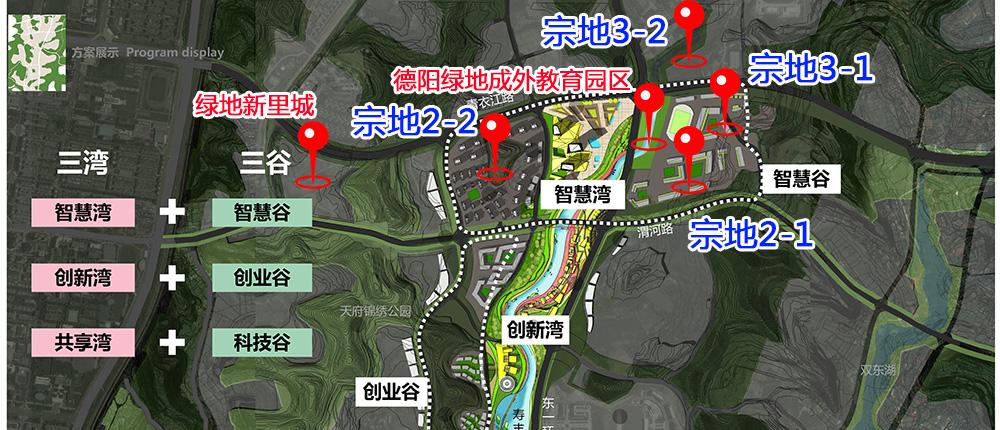 《德阳市双东组团核心区城市设计》图集-6.jpg