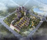 锦利滨湖国际社区