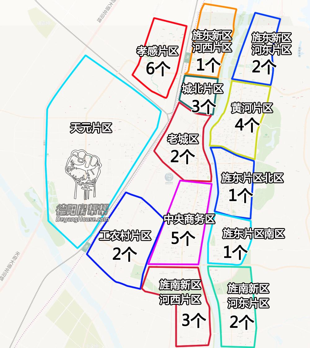 房价地图.jpg