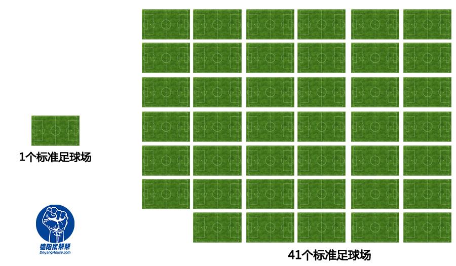 u=2539454895,2519272864&fm=26&gp=0.jpg