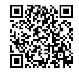 TIM截图20200109114418.jpg