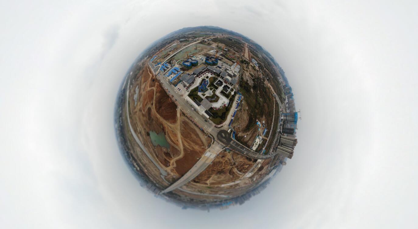 微信图片_20200106115402.jpg