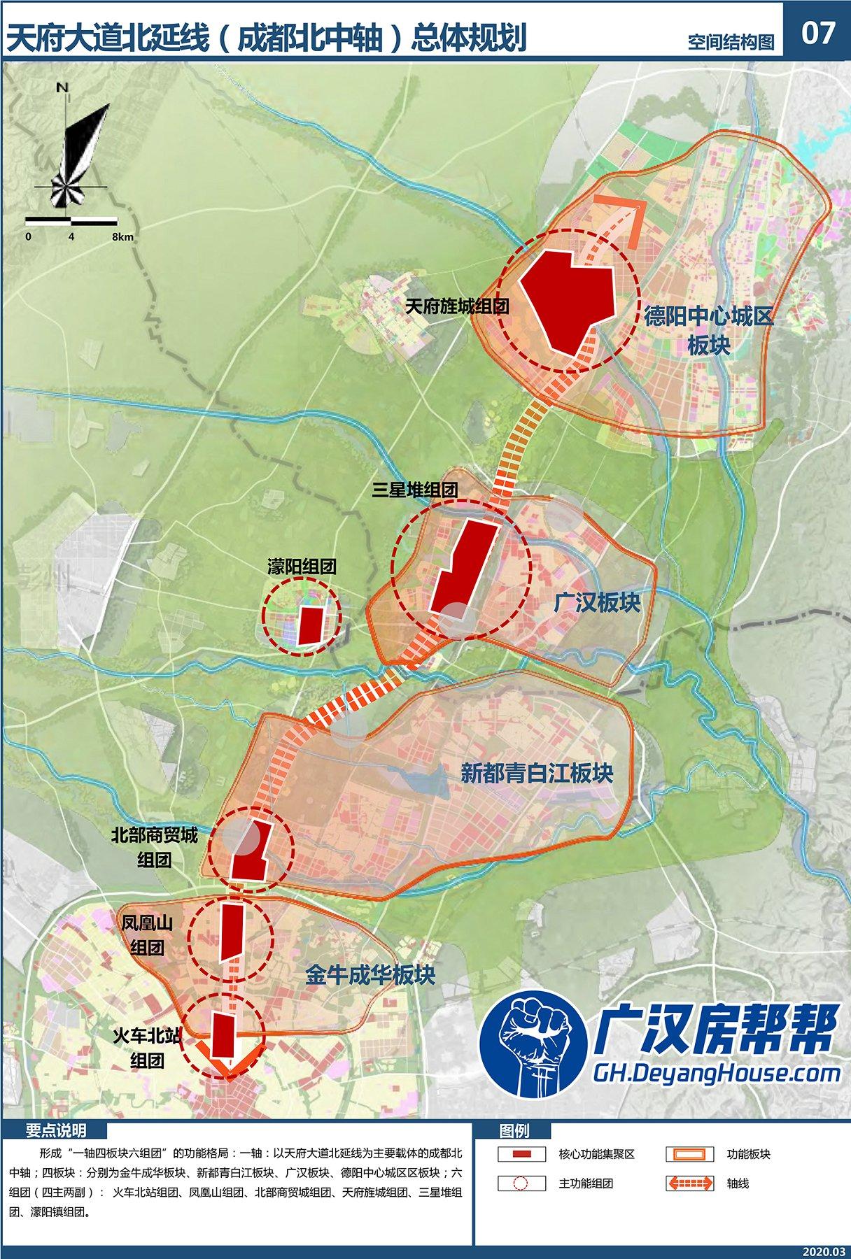 天府大道北中轴德阳段总体规划研究图集-7.jpg