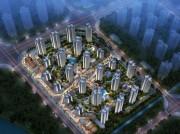 邦泰翡翠城
