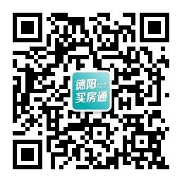 qrcode_for_gh_a8f7c34b264b_258.jpg